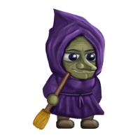 Witch of Sausan.png