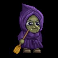 Witch of Sausan.png