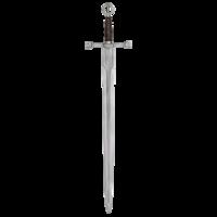 Kingdoms of Terfall Sword.png