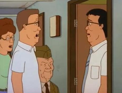 Pornstar babe thumbs