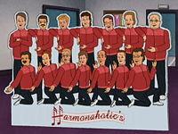 200px-Harmonaholics promo material.jpg
