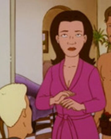 Dang Ol Love King Of The Hill Wiki Fandom (images, videos, quotes, news, articles, thoughts, trivia, etc.) if so can you tell me just how bad peggy's spanish is, lol. dang ol love king of the hill wiki