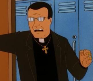 Monsignor-martinez.jpg