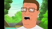 Hank screaming.jpg