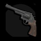 link= :Category:Pistols