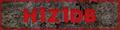 H1Z1db Icon.png