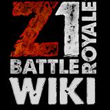 Z1 Battle Royale Wiki