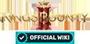 Official King's Bounty II Wiki