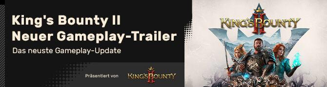 KochMedia KingsBounty ContentBeat Promo Units DE 670x180.jpg