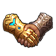 Friends Icon.png