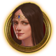 Guide Icon.png