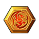 Rune Icon.png
