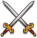 Attack Icon.png