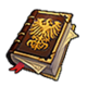 Quest Icon.png