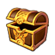 Item Icon.png