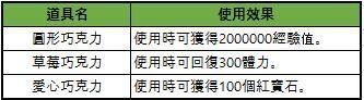 殺龍03.jpg