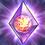 63 Treasure Neraxis 4.png