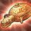 12 Treasure Miruru 4.png
