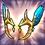 63 Treasure Neraxis 2.png