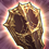 93 Treasure Loman 4.png