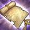 67 Treasure Kara 4.png