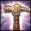 Dwarven ceremonial hammer.PNG