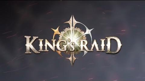 King's VOD King's Raid Cinematic-0