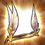 49 Treasure Aselica 4.png