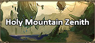 Holy Mountain Zenith.png