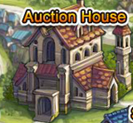 Auction house.png