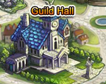Guild Hall.png