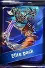 Elite pack.png