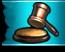 Icon auctionhouse auction.png