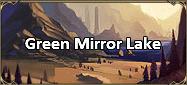 Green Mirror Lake.png
