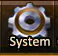 System.PNG
