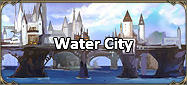 Water City.png