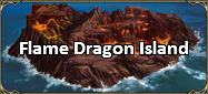 Flame Dragon Island.png