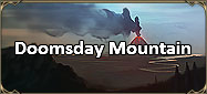 Doomsday Mountain.png