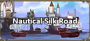 Nautical Silk Road.png