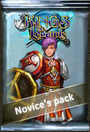 Novice's pack.png