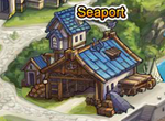 Seaport.png