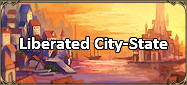 Liberated City State.png