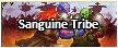 Boss map sanguine tribe.png