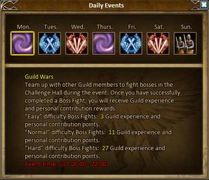 Guild events.png