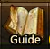 Guide.PNG