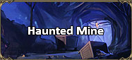 Haunted Mine.png