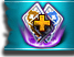 Icon card combine.png