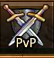 PvP icon.PNG