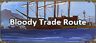 Bloody Trade Route.png