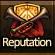 Reputation.PNG